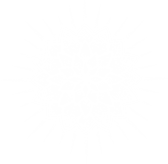 Sacred Mandala Studio Mandala Drawing - Premium Custom Tattoo Shop in Durham, North Carolina